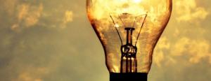 Обновлен раздел «Задолженность за электроэнергию»