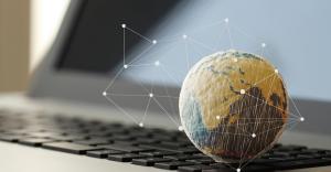 Интернет в СНТ Ветеран