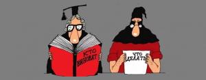 О судебных заседаниях
